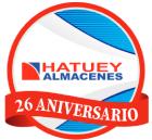Almacenes Hatuey